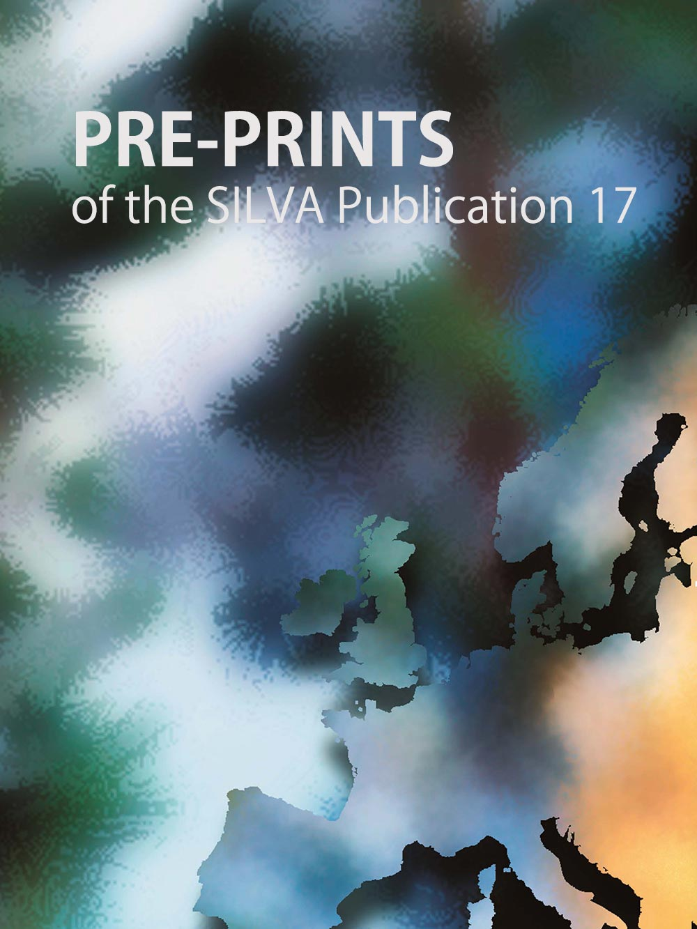 2021 05 SILVAProceedings Pre Publication17 Cover